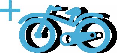 +cycle(プラスサイクル)